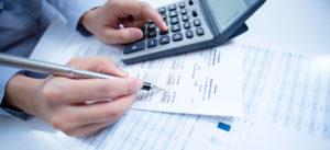 asesoria contable vitoria